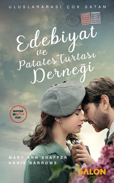 Edebiyat ve Patates Turtası Derneği.pdf
