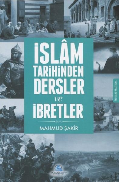 İslam Tarihinden Dersler ve İbretler.pdf