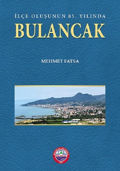 Bulancak-İlçe Oluşunun 85. Yılında.pdf