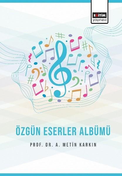 Özgün Eserler Albümü.pdf