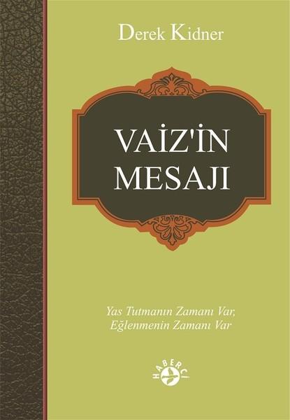 Vaizin Mesajı.pdf