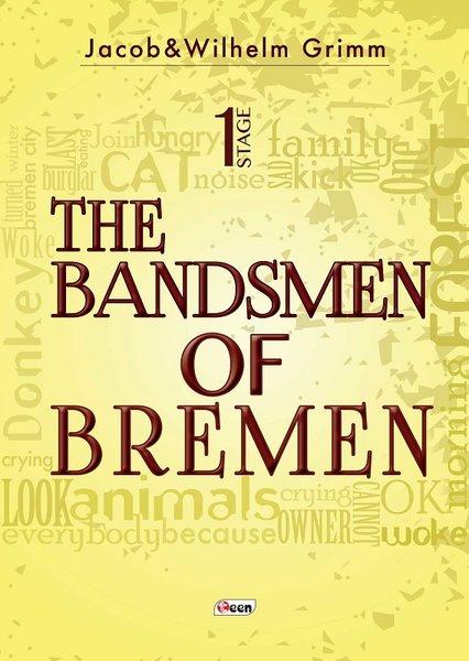 The Bandsmen of Bremen-Stage 1.pdf