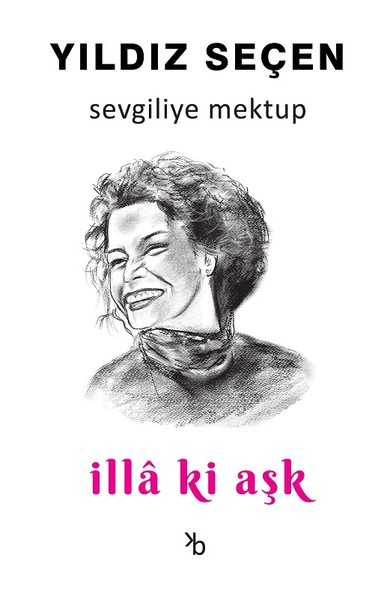 Sevgiliye Mektup-İlla ki Aşk.pdf