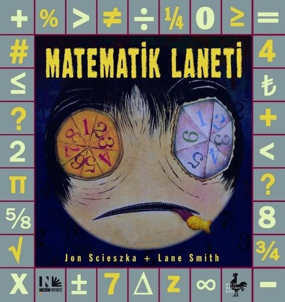 Matematik Laneti.pdf