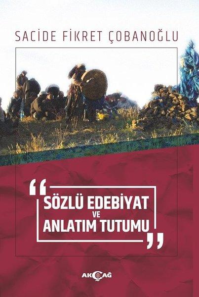 Sözlü Edebiyat ve Anlatım Tutumu.pdf