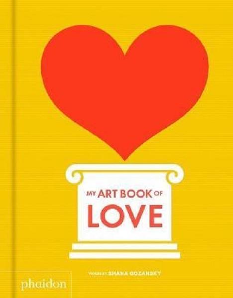 My Art Book of Love.pdf
