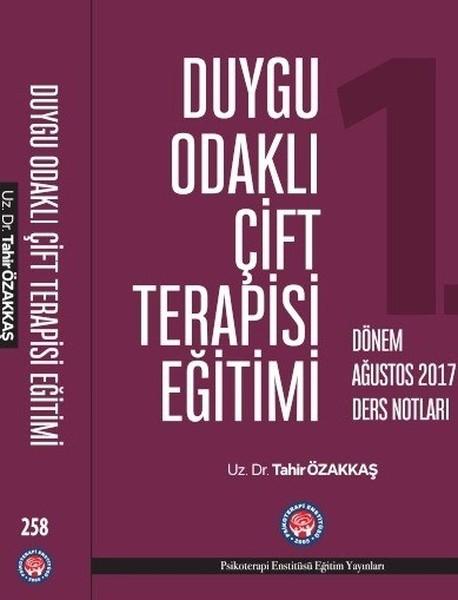 Duygu Odaklı Çift Terapisi Eğitimi-Ağustos 2017 Ders Notları.pdf