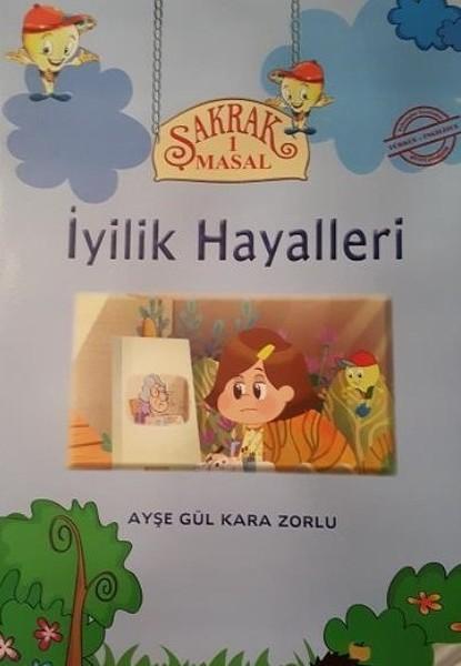 İyilik Hayalleri.pdf
