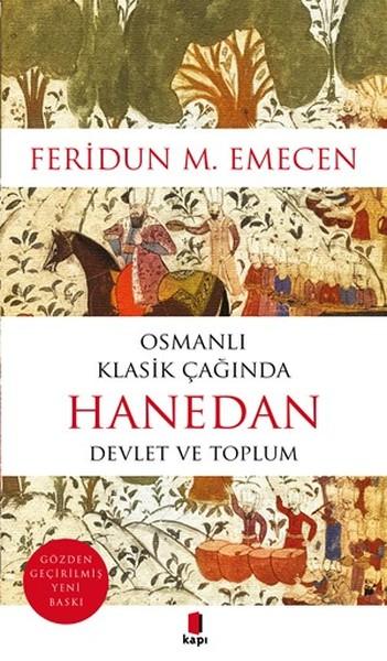 Osmanlı Klasik Çağında Hanedan-Devlet ve Toplum.pdf