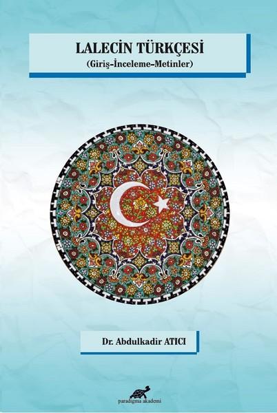 Lalecin Türkçesi.pdf