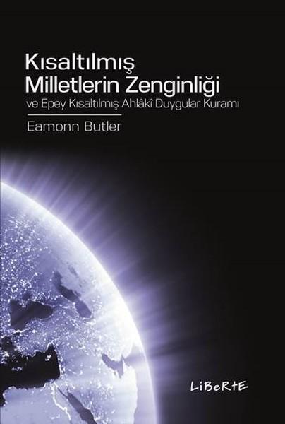 Kısaltılmış Milletlerin Zenginliği.pdf