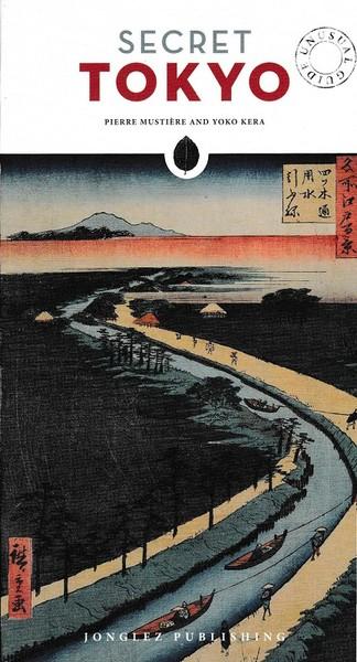 Secret Tokyo.pdf