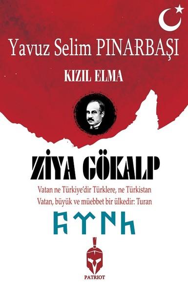 Ziya Gökalp-Kızıl Elma.pdf