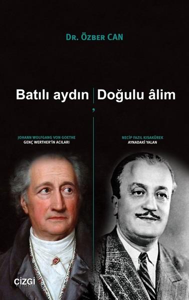 Batılı Aydın, Doğulu Alim.pdf