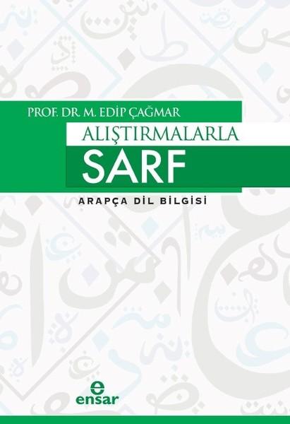 Alıştırmalarla Sarf-Arapça Dil Bilgisi.pdf