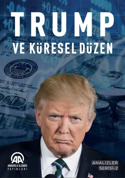 Trump ve Küresel Düzen.pdf