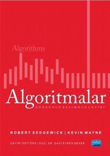 Algoritmalar.pdf
