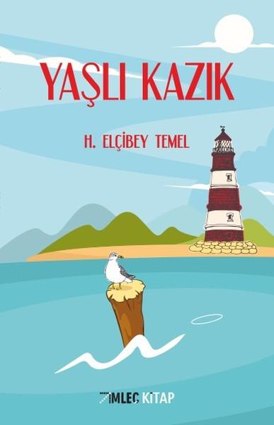 Yaşlı Kazık.pdf