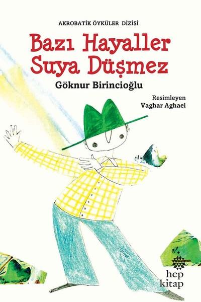 Bazı Hayaller Suya Düşmez-Akrobatik Öyküler.pdf