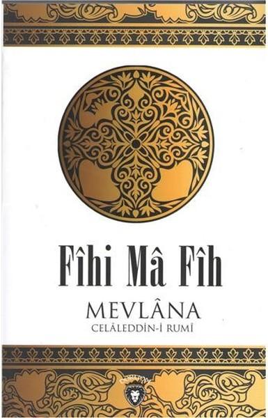 Fihi Ma Fih.pdf