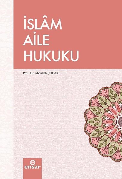 İslam Aile Hukuku.pdf