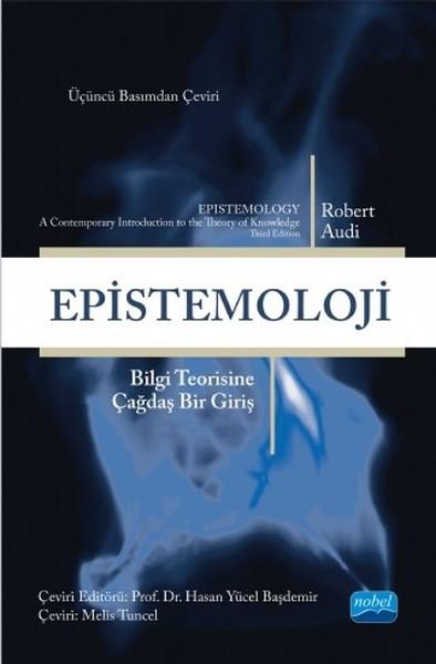 Epistemoloji.pdf