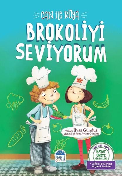 Brokoliyi Seviyorum-Can ile Rüya.pdf
