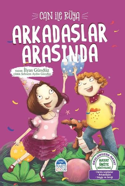 Arkadaşlar Arasında-Can ile Rüya.pdf