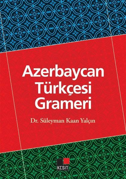 Azerbaycan Türkçesi Grameri.pdf