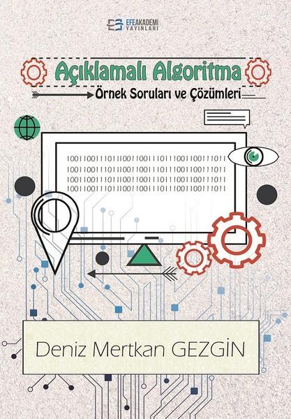 Açıklamalı Algoritma Örnek Soruları ve Çözümleri.pdf