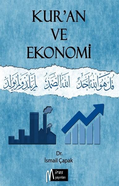 Kuran ve Ekonomi.pdf