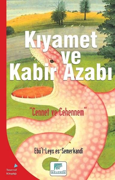 Kıyamet ve Kabir Azabı.pdf