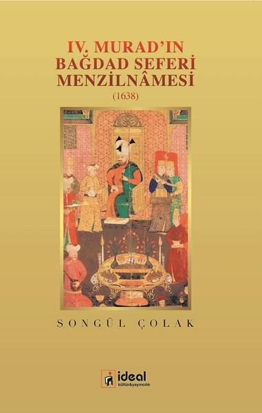 4.Muradın Bağdad Seferi Menzilnamesi-1638.pdf