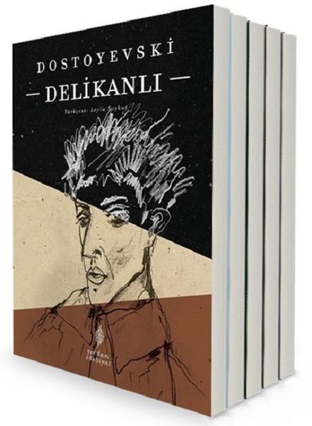 Dostoyevski Seti-5 Kitap Takım.pdf