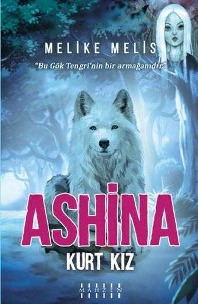 Ashina-Kurt Kız.pdf