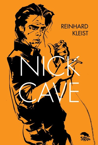 Nick Cave.pdf