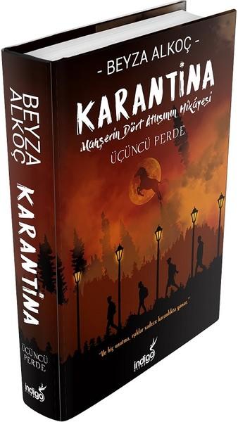 Karantina-Üçüncü Perde-Mahşerin Dört Atlısının Hikayesi.pdf