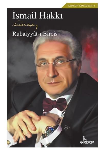 Rubaiyyat-ı Bircis.pdf