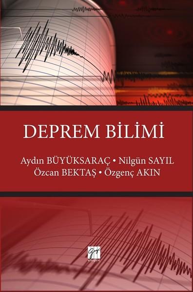 Deprem Bilimi.pdf