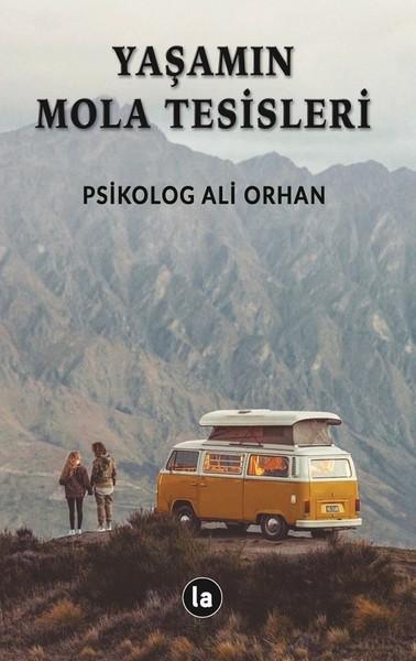 Yaşamın Mola Tesisleri.pdf