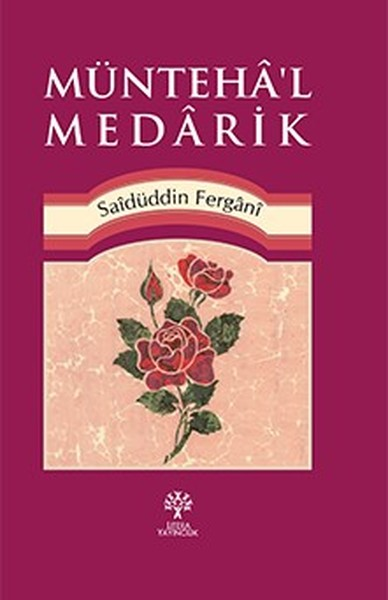 Müntehal Medarik.pdf