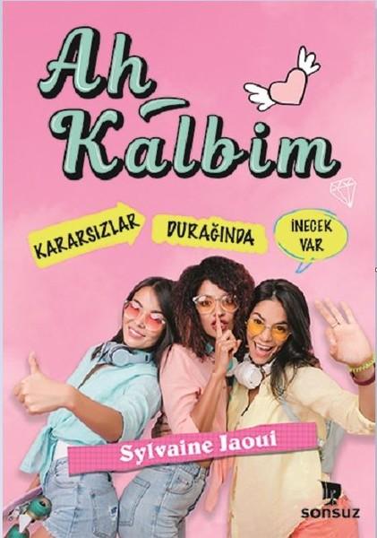 Ah Kalbim.pdf