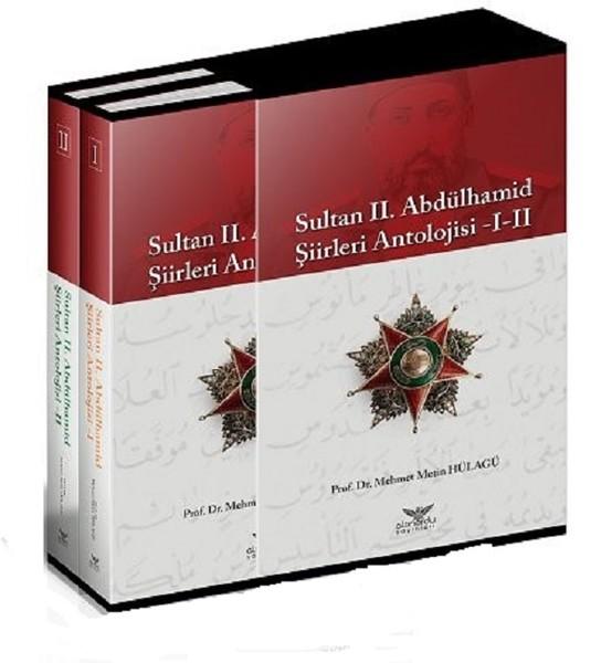Sultan 2.Abdülhamid Şiirleri Antolojisi Seti-2 Cilt Takım Kutulu.pdf