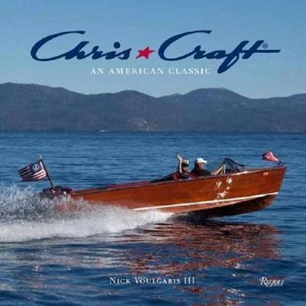 Chris-Craft Boats: An American Classic.pdf