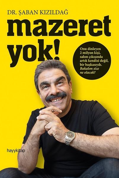 Mazeret Yok!.pdf