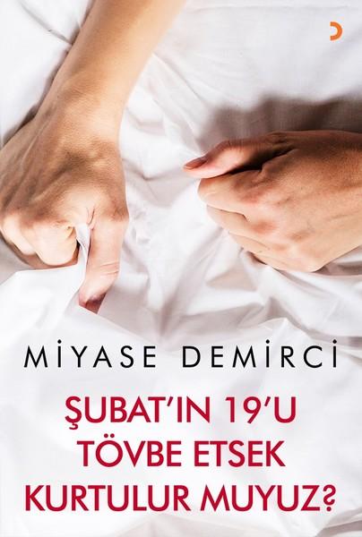 Şubatın 19u Tövbe Etsek Kurtulur muyuz?.pdf