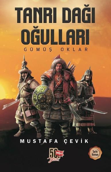 Tanrı Dağı Okulları-Gümüş Oklar.pdf