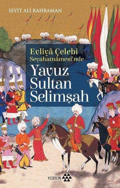 Yavuz Sultan Selimşah.pdf