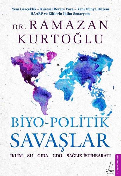 Biyo-Politik Savaşlar.pdf