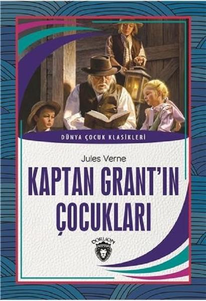 Kaptan Grantın Çocukları.pdf